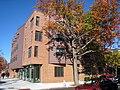 Lesley University - 3 Wendell Street - IMG 1387.jpg