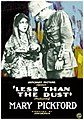 Less Than the Dust poster.jpg
