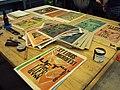Letterpress posters by Amos Paul Kennedy Jr.jpg