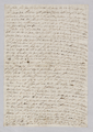 Letters 1666 1668 Queen Christina to Decio Azzolino National Archives Sweden K394 104 297.png