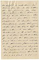 Lettre d'Antoine-Aimé Dorion à Ulric-Joseph Tessier 30 avril 1878-4.jpg