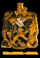 Leu-zodiac.png