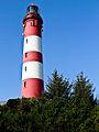 Leuchtturm Amrum.jpg