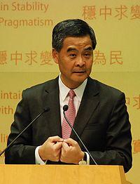 Leung Chun-ying at 2013 Policy Address 03 (cropped).jpg
