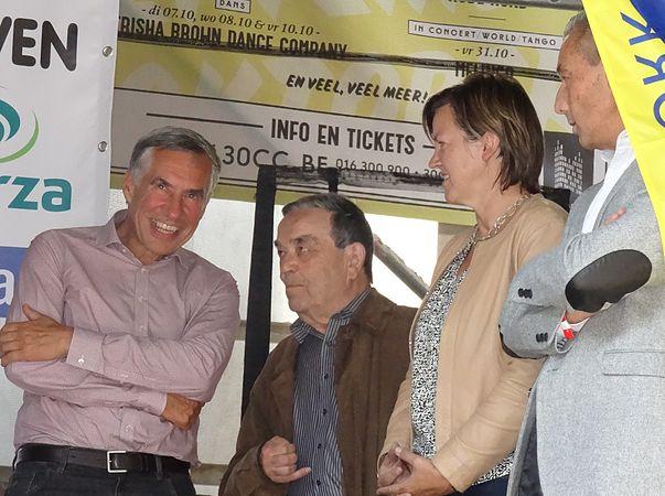Leuven - Grote Prijs Jef Scherens, 14 september 2014 (E05).JPG