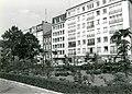 Leuven Herbert Hooverplein - 197368 - onroerenderfgoed.jpg