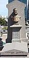 Levallois-Perret Cemetery6853.JPG