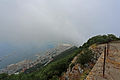 Levanter Cloud Breakneck Battery.jpg