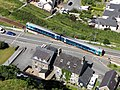 Level Crossing, Harlech DSC07791c.jpg