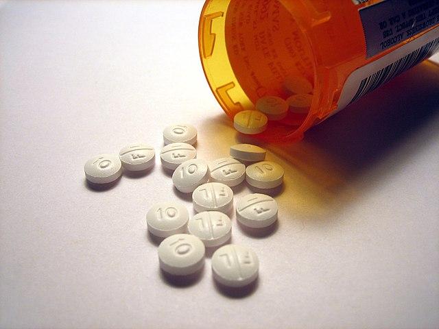Kаждый десятый датчанин сидит на антидепрессантах из-за больших нагрузок на работе