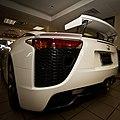 Lexus LF-A (6851412016).jpg
