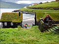Leynar, Isole Faroe - panoramio.jpg