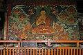 Lhasa-Jokhang-54-gemalter Buddha-2014-gje.jpg