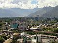 Lhasa from Potala-2.jpg