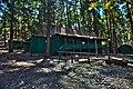 Lia Hona Lodge HDR - panoramio.jpg