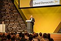 Lib Dem party conference in Bournemouth 2019 26.jpg