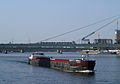 Libero (ship, 2009) 002.jpg