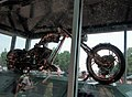 Liberty Bike (6279263511).jpg