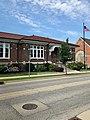 Liberty Public Library, Liberty, IN (48491127032).jpg