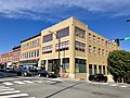 Liberty Street, Winston-Salem, NC (49031028081).jpg