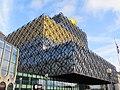 Library of Birmingham (32845351642).jpg