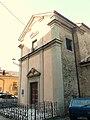 Licciana Nardi-chiesa di san jacopo1.jpg