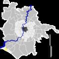 Lido di Ostia Levante.png