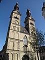 Liebfrauenkirche Koblenz 2010.jpg