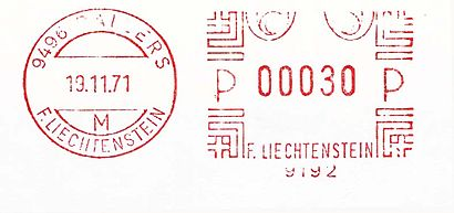 Liechtenstein stamp type BB5.jpg