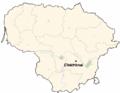 LietuvaElektrenai.png