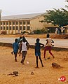 Life As African Children In Rural Areas 02.jpg