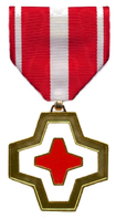 Lifes Saving Medal (South Vietnam).png