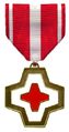 Lifes Saving Medal (South Vietnam).png