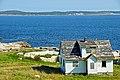 Lighthouse DGJ 8306 - Keeper's House (4931092024).jpg