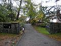 Lighthouse Park path.jpg