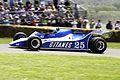 Ligier-Cosworth JS11-15 - Flickr - andrewbasterfield.jpg