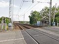 Ligne CMM à Robinson - IMG 2902.jpg