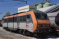 Ligne de Bourron-Marlotte à Malesherbes - 2013-04-21 - IMG 9308.jpg