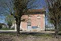 Ligne de Bourron-Marlotte à Malesherbes - 2013-04-21 - IMG 9369.jpg