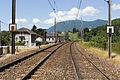 Ligne de la Maurienne - IMG 5978.jpg