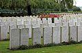 Lijssenthoek Military Cemetery R06.jpg