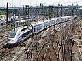 Lille - Travaux en gare de Lille-Flandres (A01, 6 juin 2013).JPG