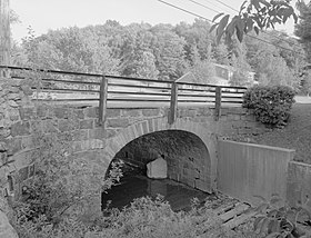 Lilly Bridge.jpg