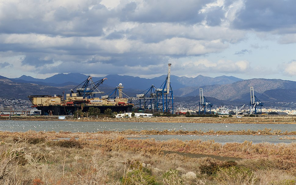 Limassol 01-2017 img09 sea port