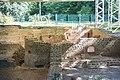 Limoges-Villa Gallo-Romaine - 2015-08-21 - IMG-0670.jpg
