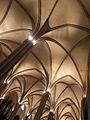 Limoges (87) Église Saint-Michel-des-Lions 04.JPG