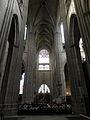 Limoges (87) Cathédrale Saint-Étienne Intérieur 04.JPG