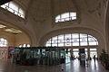 Limoges - 2014-07-11 - IMG 5974.jpg