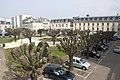 Limoges - panoramio - Patrick Nouhailler's… (68).jpg