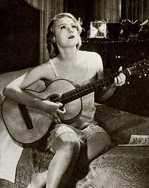Lina Gennari